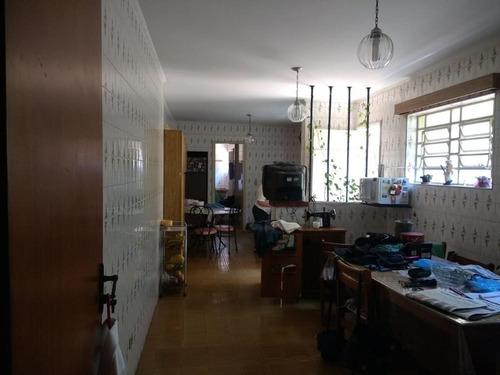 sobrado em pinheiros, são paulo/sp de 230m² 3 quartos para locação r$ 7.000,00/mes - so163017