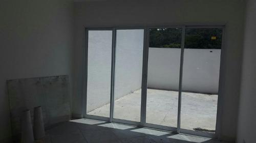 sobrado em portal dos gramados, guarulhos/sp de 127m² 3 quartos à venda por r$ 636.000,00 - so241922
