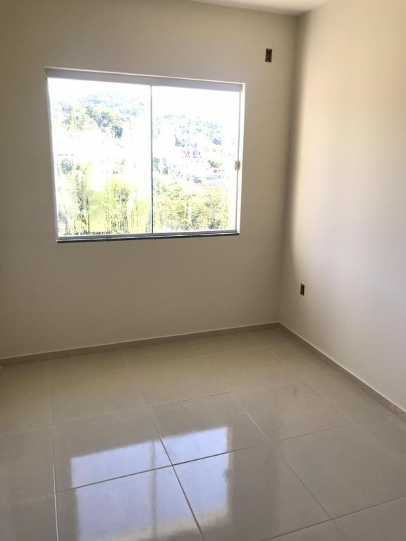 sobrado em potecas, são josé/sc de 72m² 2 quartos à venda por r$ 177.000,00 - so267053