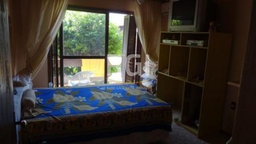 sobrado em protásio alves com 3 dormitórios - tr7472