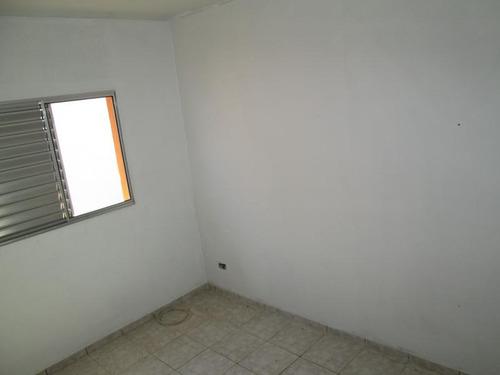 sobrado em recanto primavera, arujá/sp de 155m² 3 quartos para locação r$ 1.500,00/mes - so59258