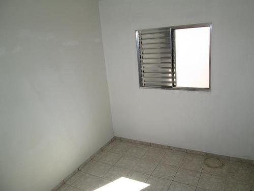 sobrado em recanto primavera, arujá/sp de 155m² 3 quartos à venda por r$ 380.000,00 - so99526