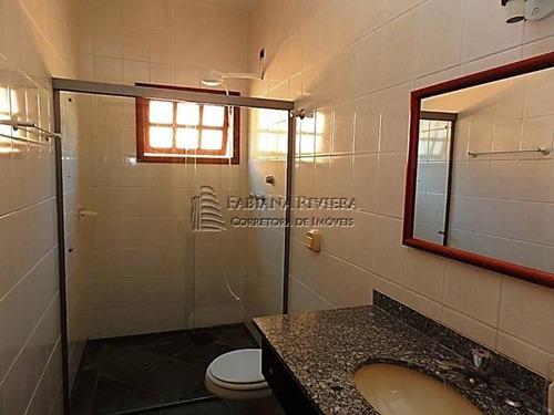 sobrado em riviera: m21, 3 dormitórios