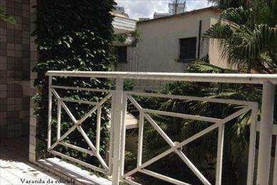 sobrado em são paulo bairro jardim europa - v1718401