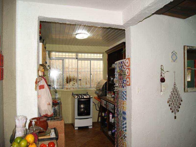 sobrado em são vicente bairro parque prainha - v6428