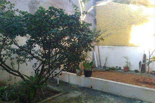 sobrado em taboão da serra bairro jardim kuabara - v182
