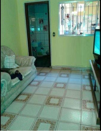 sobrado em vila carmosina, são paulo/sp de 150m² 3 quartos à venda por r$ 425.000,00 - so234639