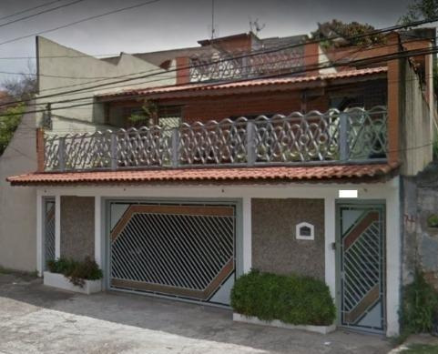 sobrado em vila carmosina, são paulo/sp de 150m² 3 quartos à venda por r$ 840.000,00 - so253821