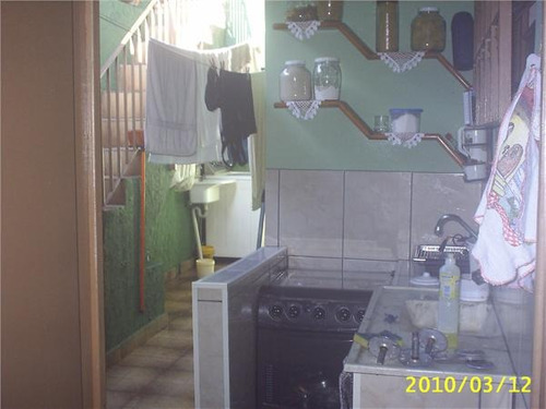 sobrado em vila carmosina, são paulo/sp de 176m² 3 quartos à venda por r$ 477.000,00 - so234945