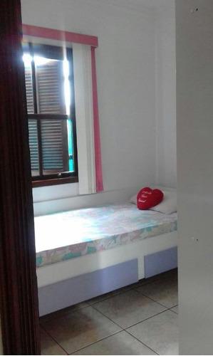sobrado em vila carmosina, são paulo/sp de 180m² 3 quartos à venda por r$ 395.000,00 - so234417