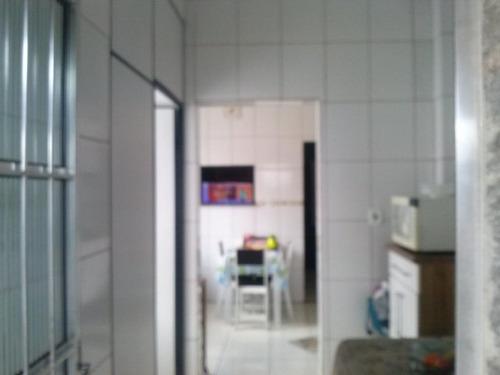 sobrado em vila carmosina, são paulo/sp de 240m² 3 quartos à venda por r$ 680.000,00 - so235790
