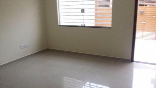 sobrado em vila carmosina, são paulo/sp de 64m² 3 quartos à venda por r$ 400.000,00 - so234506