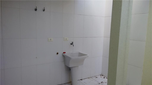 sobrado em vila carrão, são paulo/sp de 125m² 3 quartos à venda por r$ 540.000,00 - so235276