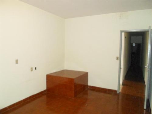 sobrado em vila carrão, são paulo/sp de 150m² 4 quartos à venda por r$ 440.000,00 - so234743