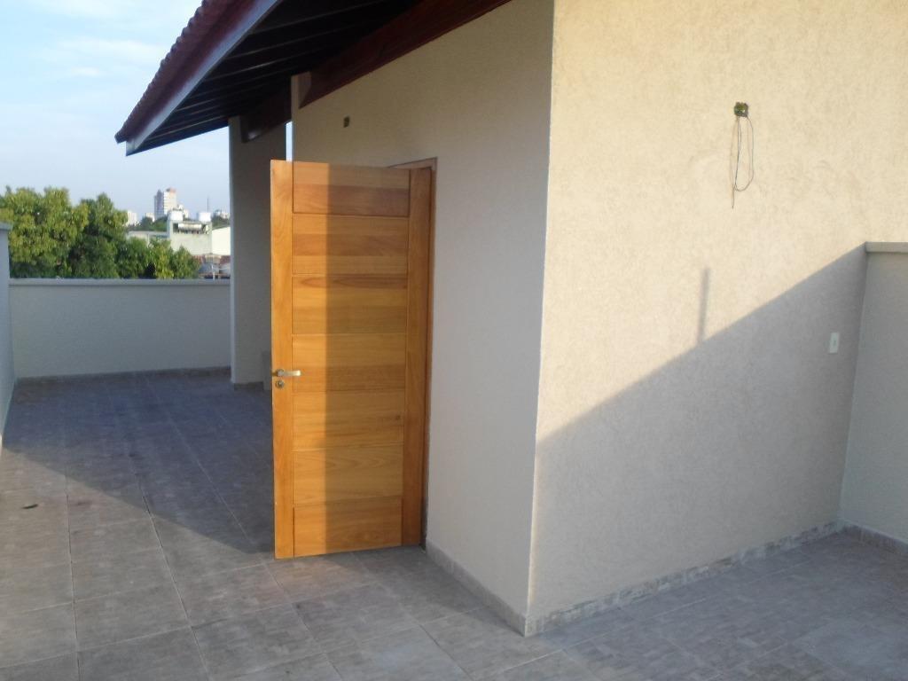 sobrado em vila carrão, são paulo/sp de 168m² 3 quartos à venda por r$ 610.000,00 - so235608