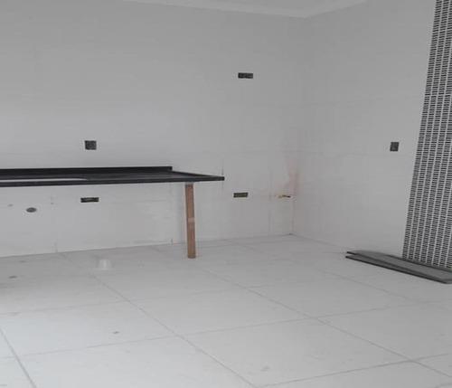 sobrado em vila carrão, são paulo/sp de 64m² 2 quartos à venda por r$ 398.000,00 - so234427