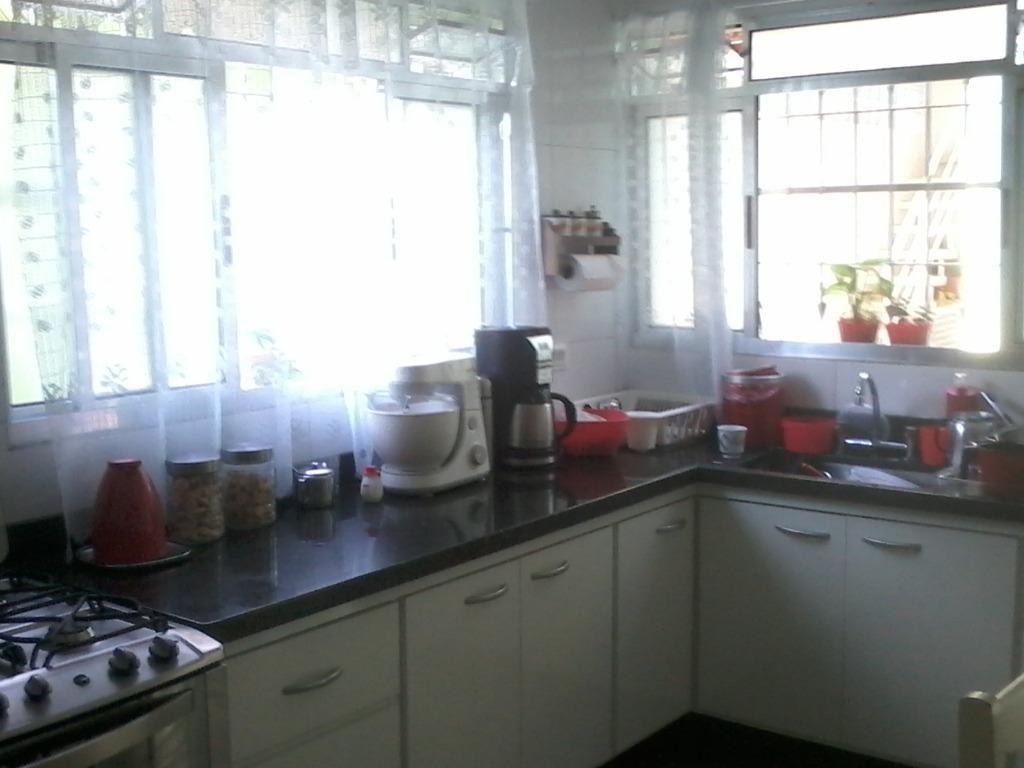 sobrado em vila formosa, são paulo/sp de 178m² 2 quartos à venda por r$ 650.000,00 - so91326