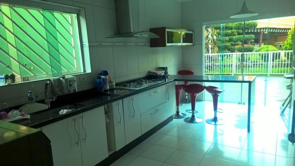 sobrado em vila galvão, guarulhos/sp de 270m² 3 quartos à venda por r$ 1.400.000,00 - so242102