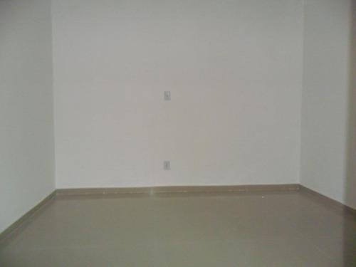 sobrado em vila matilde, são paulo/sp de 120m² 3 quartos à venda por r$ 450.000,00 - so234860