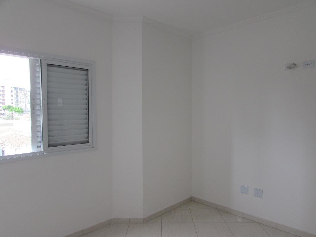 sobrado em vila matilde, são paulo/sp de 120m² 3 quartos à venda por r$ 470.000,00 - so234934