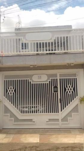 sobrado em vila matilde, são paulo/sp de 120m² 3 quartos à venda por r$ 535.000,00 - so235259