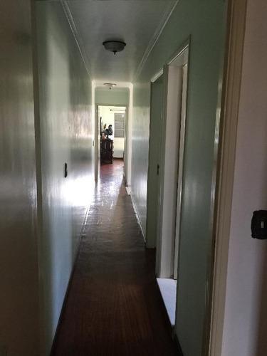 sobrado em vila matilde, são paulo/sp de 146m² 3 quartos à venda por r$ 500.000,00 - so235139