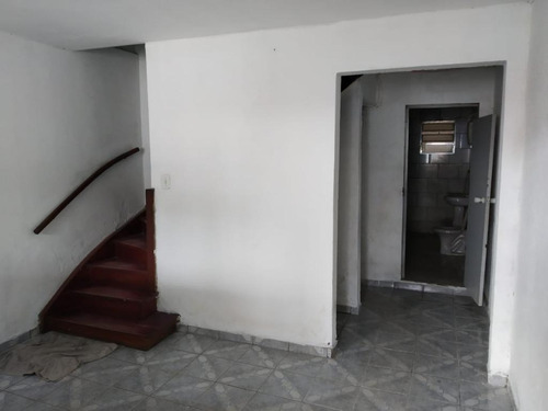sobrado em vila matilde, são paulo/sp de 150m² 3 quartos à venda por r$ 265.000,00 - so233326