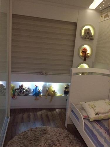 sobrado em vila matilde, são paulo/sp de 168m² 3 quartos à venda por r$ 700.000,00 - so235847