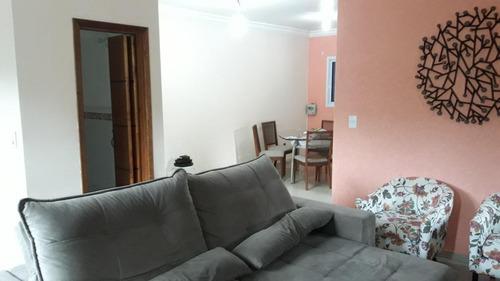 sobrado em vila matilde, são paulo/sp de 180m² 3 quartos à venda por r$ 890.000,00 - so236202