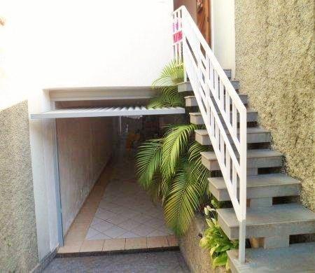 sobrado em vila matilde, são paulo/sp de 270m² 3 quartos à venda por r$ 699.900,00 - so235828