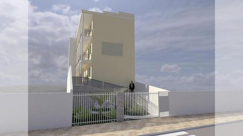 sobrado em vila matilde, são paulo/sp de 36m² 1 quartos à venda por r$ 175.000,00 - so232654