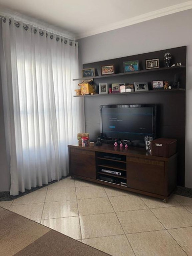 sobrado em vila matilde, são paulo/sp de 80m² 2 quartos à venda por r$ 480.000,00 - so234980