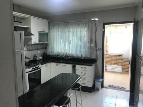 sobrado em vila matilde, são paulo/sp de 86m² 3 quartos à venda por r$ 470.000,00 - so234927