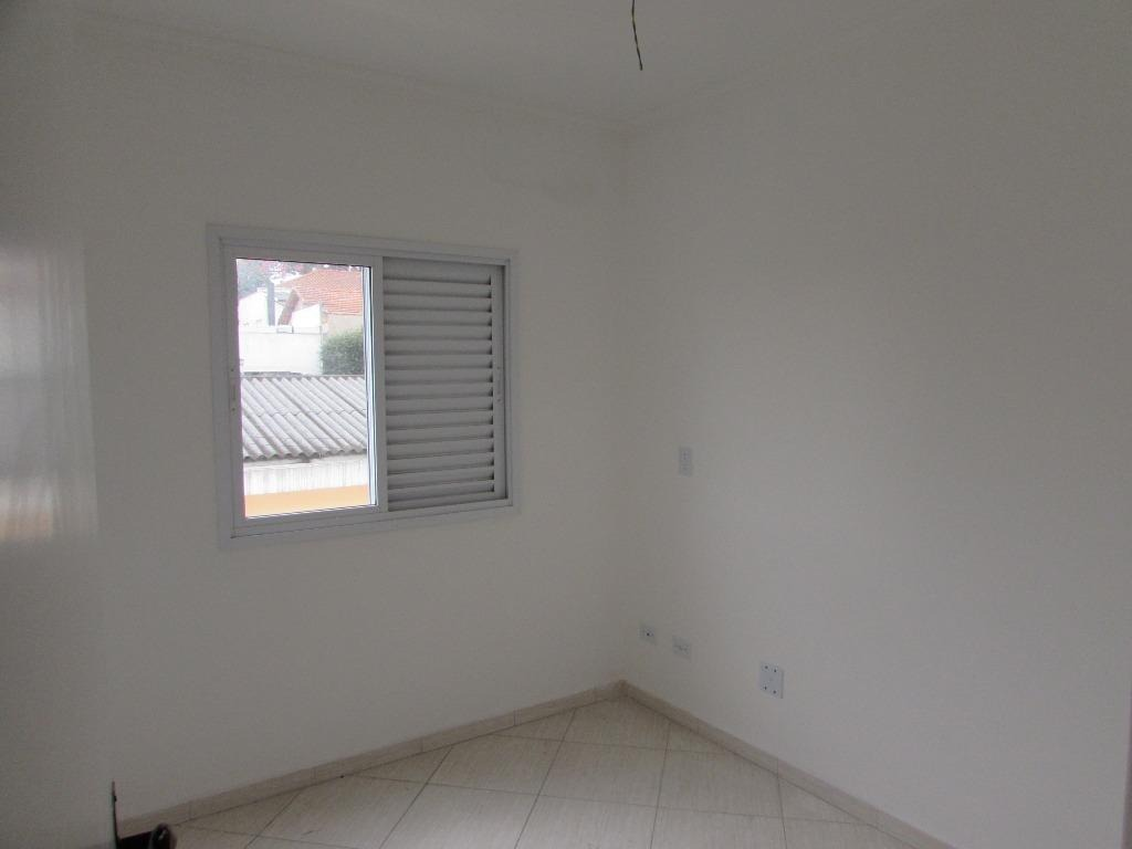 sobrado em vila matilde, são paulo/sp de 90m² 3 quartos à venda por r$ 440.000,00 - so234748