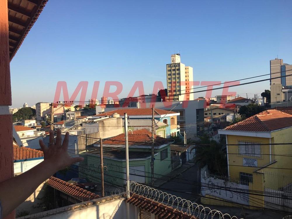 sobrado em vila mazzei - são paulo, sp - 323961
