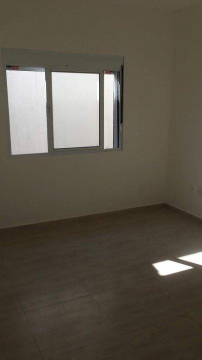 sobrado em vila oliveira, mogi das cruzes/sp de 217m² 3 quartos à venda por r$ 620.000,00 - so278573