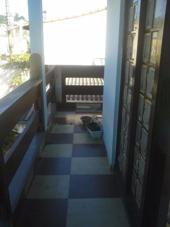 sobrado em vila perreli, poá/sp de 140m² 3 quartos à venda por r$ 380.000,00 - so441984