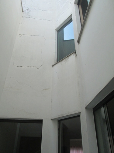 sobrado em vila pires, santo andré/sp de 400m² 4 quartos à venda por r$ 950.000,00 - so95897
