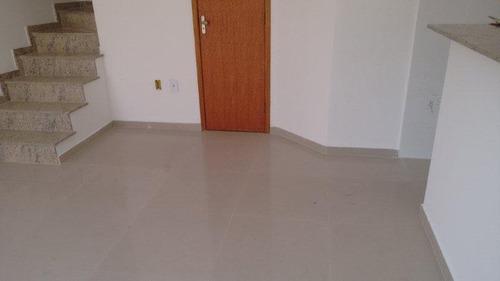 sobrado em vila ré, são paulo/sp de 110m² 2 quartos à venda por r$ 380.000,00 - so234343