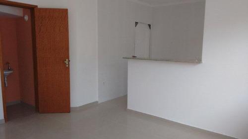 sobrado em vila ré, são paulo/sp de 110m² 2 quartos à venda por r$ 380.000,00 - so234344