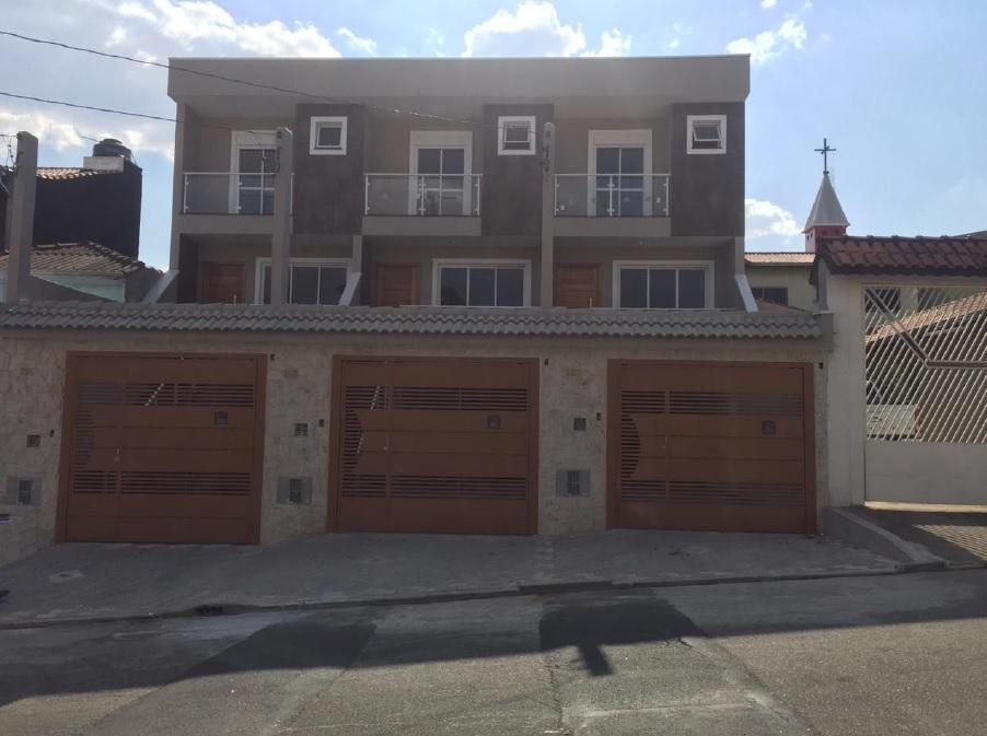 sobrado em vila ré, são paulo/sp de 210m² 3 quartos à venda por r$ 840.000,00 - so361821
