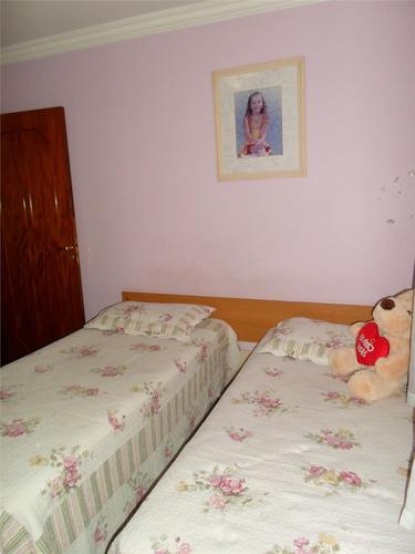 sobrado em vila ré, são paulo/sp de 230m² 3 quartos à venda por r$ 750.000,00 - so235969