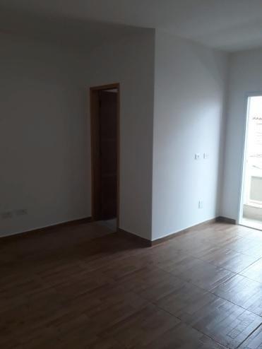sobrado em vila ré, são paulo/sp de 77m² 2 quartos à venda por r$ 310.000,00 - so233718