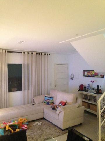 sobrado em vila rio de janeiro, guarulhos/sp de 110m² 3 quartos à venda por r$ 403.000,00 - so360841