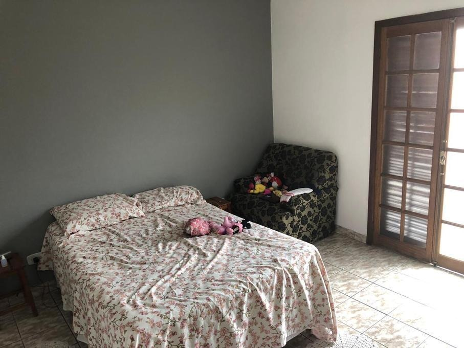 sobrado em vila rosália, guarulhos/sp de 189m² 4 quartos à venda por r$ 360.000,00 - so331098