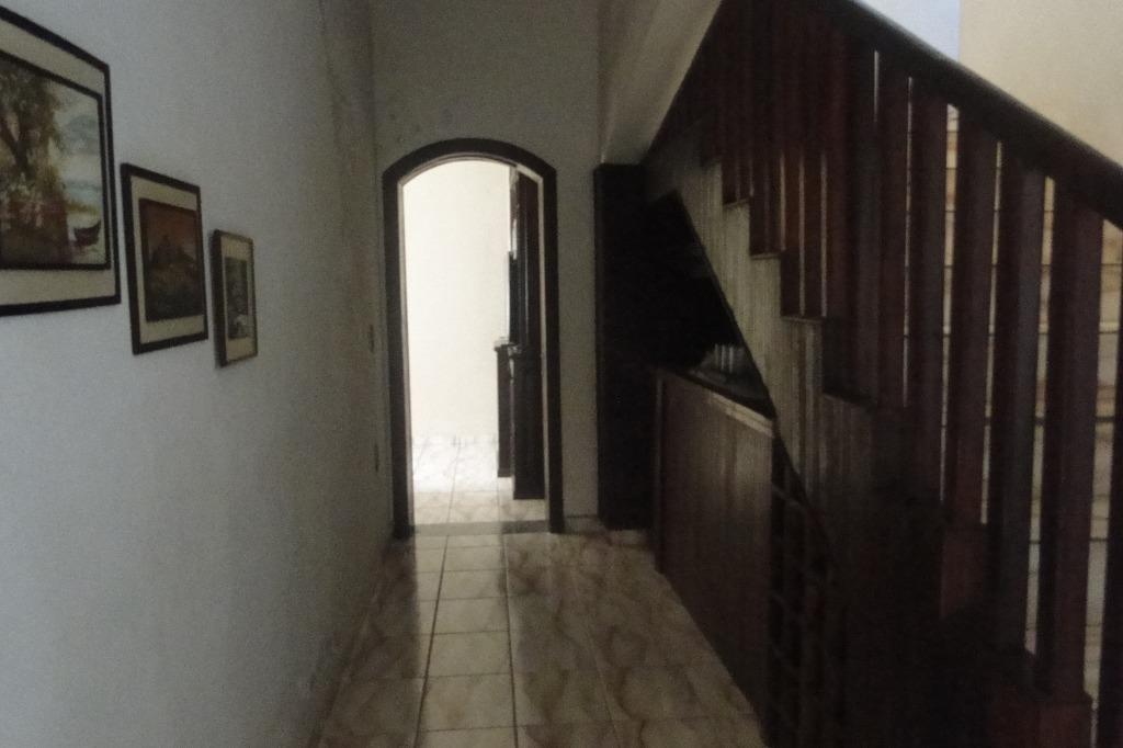sobrado em vila são carlos, mogi guaçu/sp de 700m² 5 quartos para locação r$ 2.500,00/mes - so425885