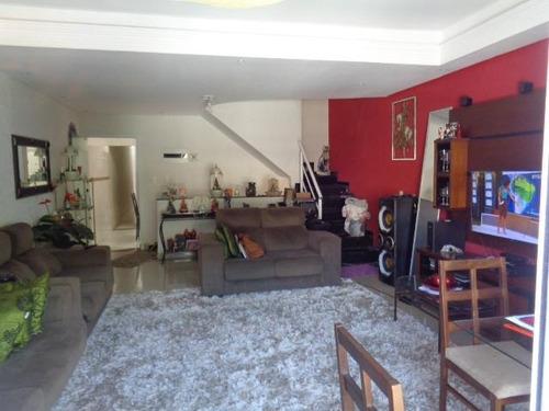 sobrado em vila são jorge, são vicente/sp de 240m² 3 quartos à venda por r$ 690.000,00 - so151764