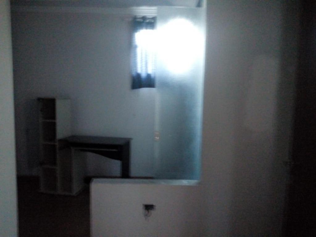 sobrado em villa branca, jacareí/sp de 280m² 4 quartos à venda por r$ 600.000,00 - so178178