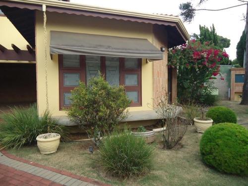 sobrado em village terras de indaiá, indaiatuba/sp de 300m² 3 quartos para locação r$ 4.000,00/mes - so208705