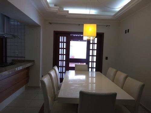 sobrado em village terras de indaiá, indaiatuba/sp de 400m² 4 quartos para locação r$ 5.000,00/mes - so208681